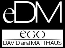 eGO di David and Matthaus